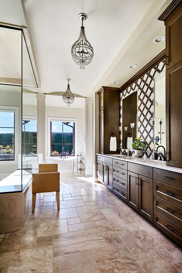 d89a90520 تصاميم حمامات بسيطة حمامات عصرية تصاميم حمامات مودرن حمامات صغيرة حمامات  داخل غرف النوم ديكورات أرابيا